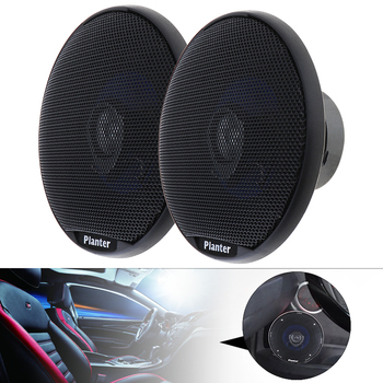 ts-a1047s-2pcs-4-inch-180w-car-hifi-coaxial-speakers-vehicle-door-auto-audio-music-stereo-full-range-frequency-speakers-for-cars