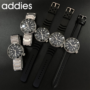 Image 5 - 2020 Top clock Japan NH35 Stainless Steel Watches 1000m Diver Watch Automatic Sapphire Crystal Mechanical wristwatch dive Men