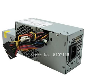 for H235P-00 H235E-00 F235E-00 PW116 R224M Power Supply for Dell 580 760 780 960 980 SFF will fully test before shipping