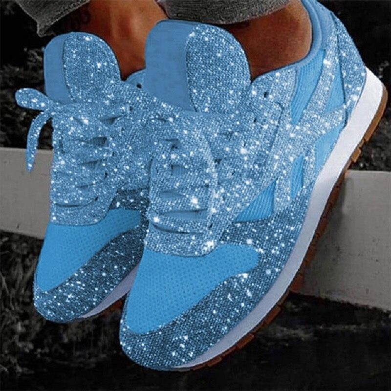 2019-oto-o-mujer-plano-Bling-Sneakers-Casual-vulcanizado-zapatos-mujer-malla-encaje-se-oras-plataforma.jpg_640x640
