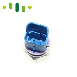 Заводская розетка усилитель рулевого масла Датчик давления гидравлический для PEUGEOT 306 406 206 CC 2,0 2,2 Hdi 3,0 401509 9677899580
