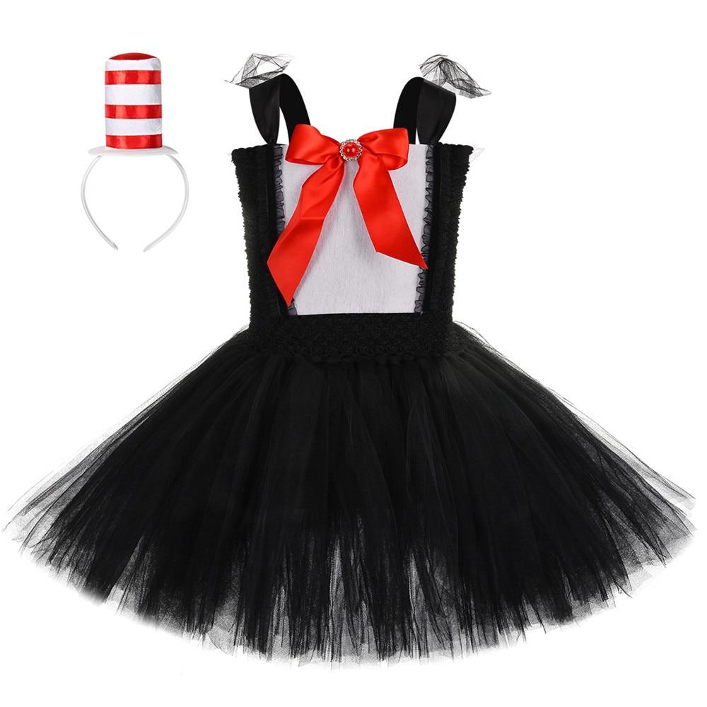 Ringmaster Tutu Dress Carnival Outfit Ringmaster Costume Circus Costume Circus Birthday Outfit Circus tutu dress