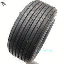 High quality tire 225x55 8 vacuum beach motorcycle 18x95 inch