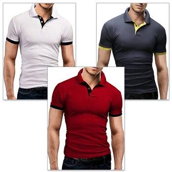 100% cotton casual short sleeve space print men T shirt o-neck cool street style men t-shirt male me