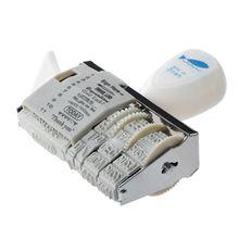 DIY слова и дата колеса резиновые датер ролик печать канцелярские товары