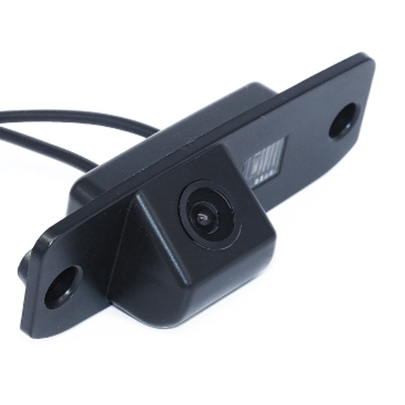 Hot Sell CCD Car Rear View Camera Rearview Reverse For Hyundai Elantra/Sonata/Accentt/Tucson/Terracan/Kia Carens/Opirus/Sorento