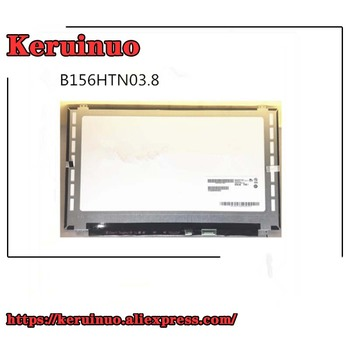 "15.6"" 60% COLOR FHD TN SCREENB156HTN03.8 FOR ASUS FL5800L F5600 W519L FL5900U ZX50J K550J W50JK X550J A550J A555LF FX50J"