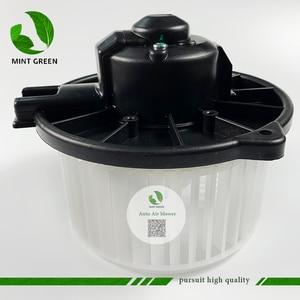 Image 3 - Ventilateur de climatiseur pour moteur Toyota COROLLA