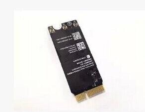 Broadcom Bcm94360CSAX Bcm4360 Bluetooth Wireless Wifi Card for Retina A1425 A1502 A1398(China)