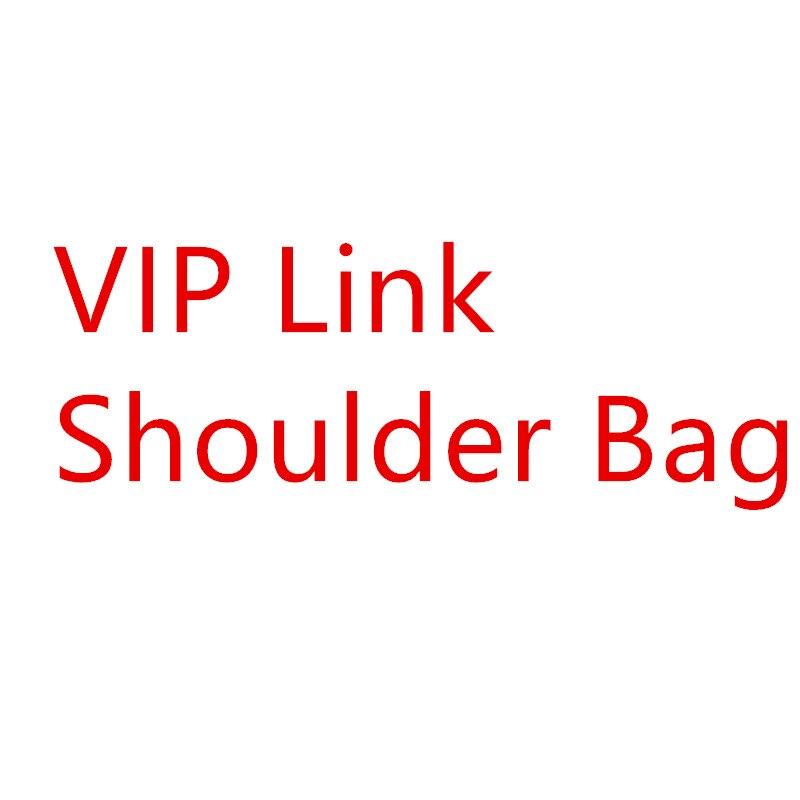 VIP Link 0#