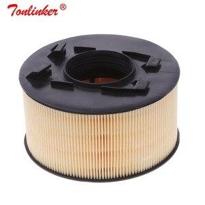 Image 3 - Filtre à Air moteur 13717503141 1 pièces