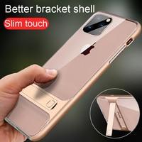 Funda para iPhone 7 Plus, carcasa para Apple iPhone 7 8 Xr Xs X 10 11 10s 10r 5,4 6,1 6,7 Pro Max