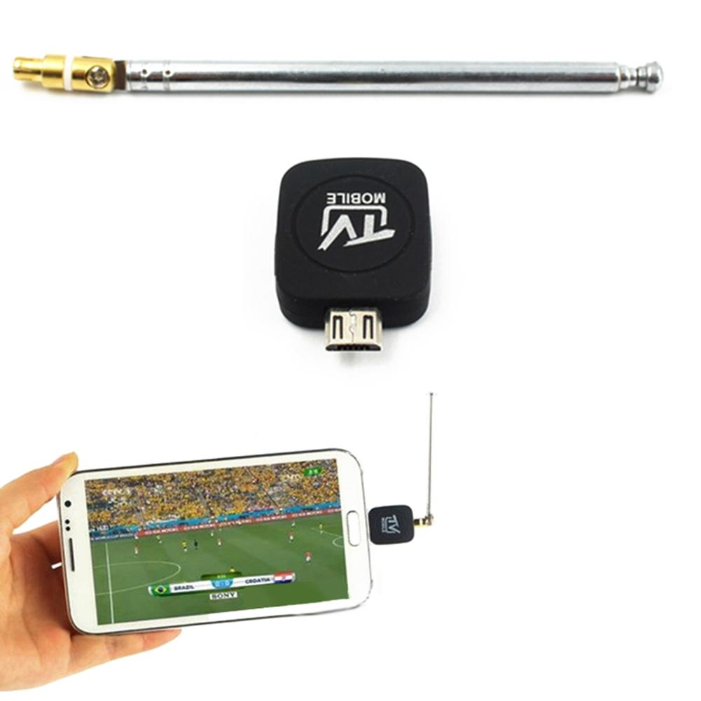best top micro usb tv tuner android list and get free shipping - a219