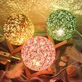 3d impressão luar recarregável cabeceira estante mesa decoração lua lâmpada com suporte led lua luz da noite decoração casa presente