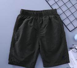 Мужские спортивные шорты ZNG 2020, повседневные спортивные штаны для бодибилдинга, фитнеса, тренировок