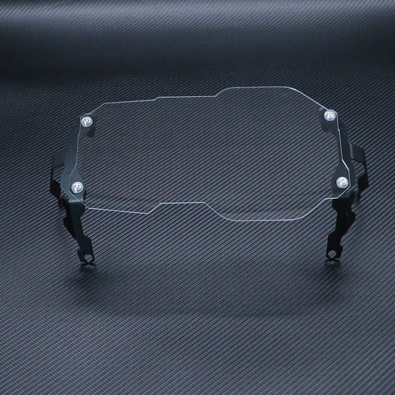 Motorcycle Headlight Protector Grille Guard Protection Cover For BMW R1200GS Adventure 2014 2015 2016 2017 2018