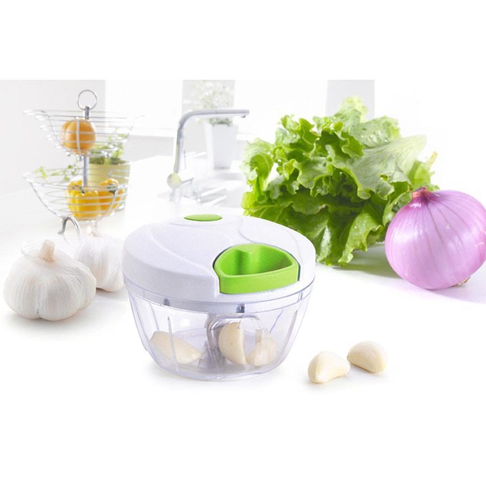 Meat Grinder Cast Mincer Kitchen Handy Manual Slicer Cutter Food Shredders Salad Maker Vegetable Chopper