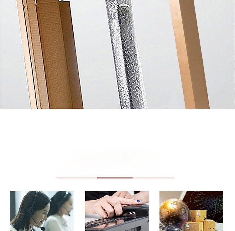 ponta de fibra carbono tecnologia eixo 5