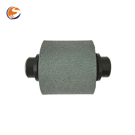 Paper Pickup Roller For Samsung SCX 4200 4300 4016 4116 4216 4100 4200R 4220 ML 1500 1510 1520 1710 1740 1750 1755 JC72-01231A