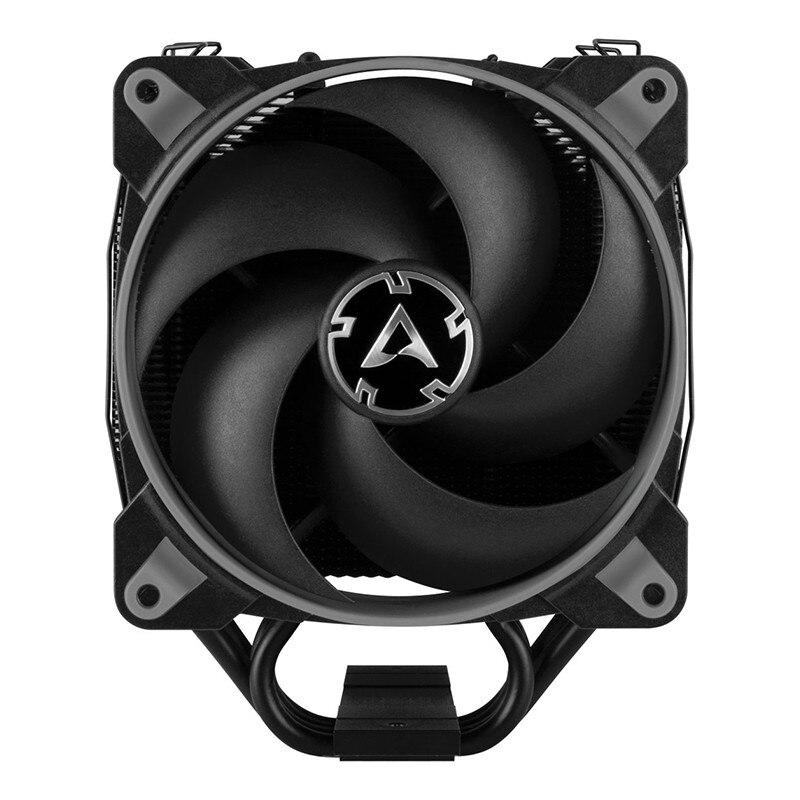 ARCTIC Freezer 34 eSports DUO-Gray Intel/AMD PWM Cpu Cooler 2