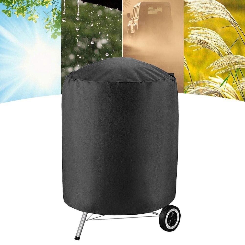Garden Waterproof