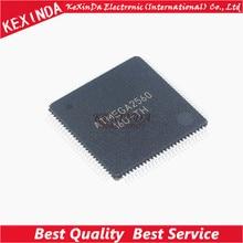ATMEGA2560 16AU ATMEGA2560 16AU TQFP 100 IC 5 pçs/lote Frete Grátis