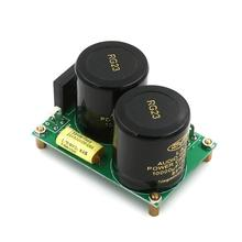 10000UF 50V*2 HPOO Single Power Rectification Filtering Finished Board