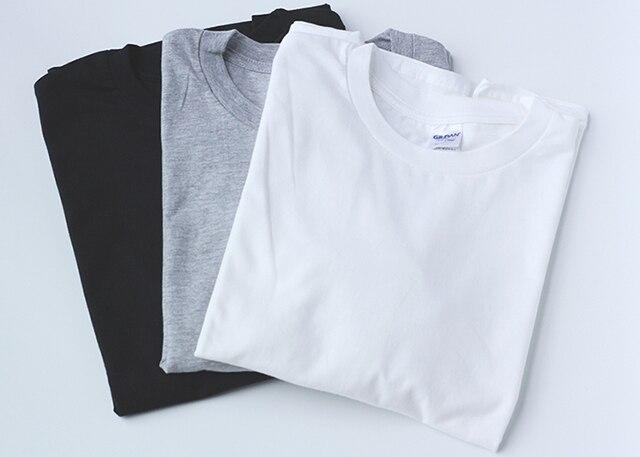 Destino 2 tienda de Ramen picante para hombres camiseta negra S-2xl nuevas camisetas de moda de verano 2018