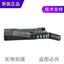 цена на Digital display fiber amplifier FX-501-CC2 original packaging genuine spot