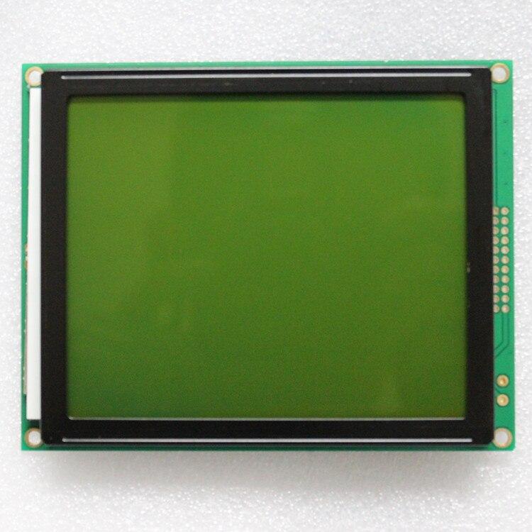 LCM160128A 160128 LCD Screen LCD Module 160X128 Graphic Dot Matrix