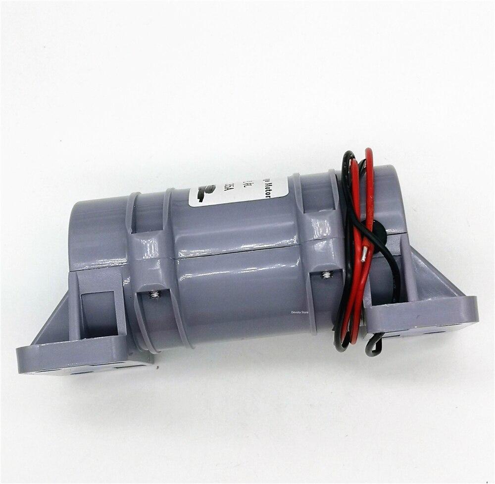 motor forte 6w 10w 74 3000 rpm da 01