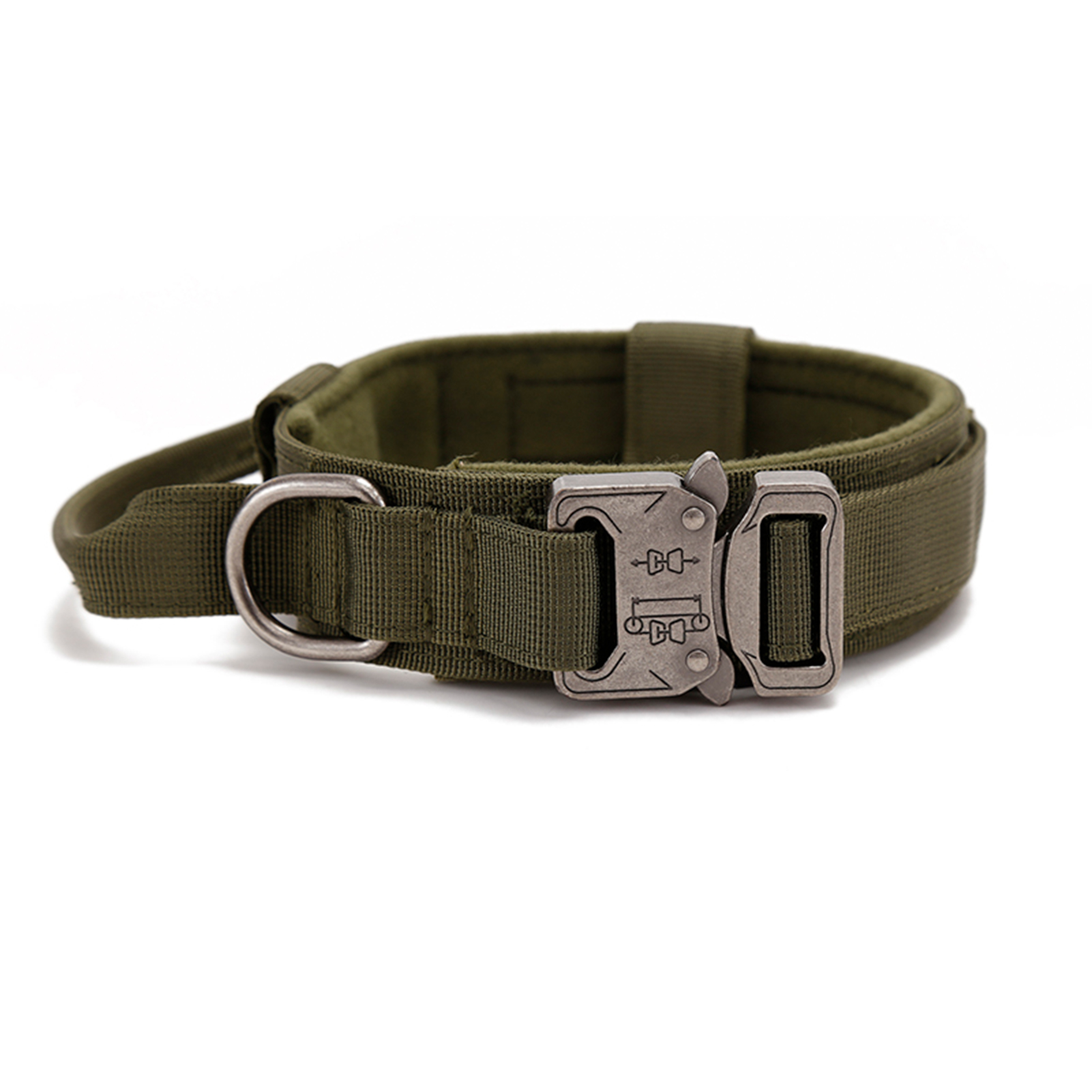 Army color M
