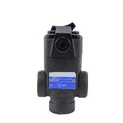 BT-04 tube-mounted relief valve 1/2 pilot relief valve relief valve
