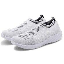 women sneakers Women's Athletic Walking Shoes Casual Mesh Comfortable women Work