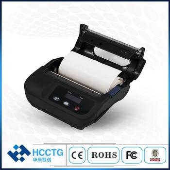 Bluetooth Thermal Printer 80mm/58mm/44mm Label Printer Win10 Mobile Printer L31