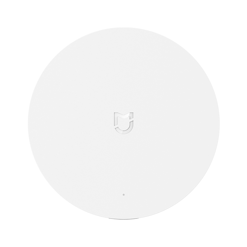 lowest price Used Replace For Bluetooth Voice Remote Control Xiaomi Mi Smart TV BOX S with the Google Assistant Control Free Gift