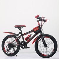 24 인치 속도 변경 산악 자전거 성인 학생 자전거 자전거 도로 자전거