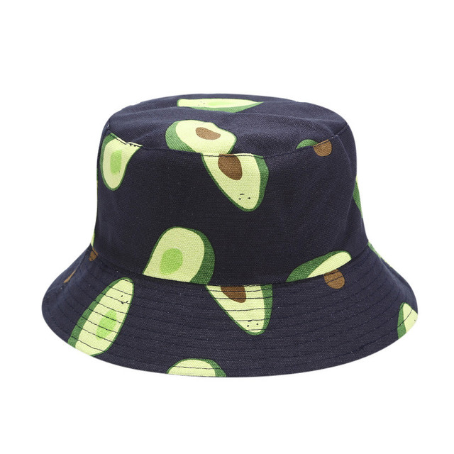 Unisex Cubic Cap Hip-hop Cap Outdoor Strap Cotton Hat Tracking FREE SHIPPING