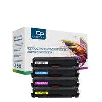 Civoprint Clt K504S Clt 504S Clt K504S C504S M504S Y504S Toner Cartridges Compatible For C1860Fw Sl C1810W Clp 415N Printer Toner Cartridges     -