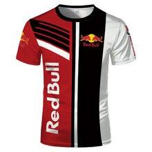 Camisa de manga curta com cuello redondo para homem e mujer, camisa com estampado de animales, deportes extremos de 2021