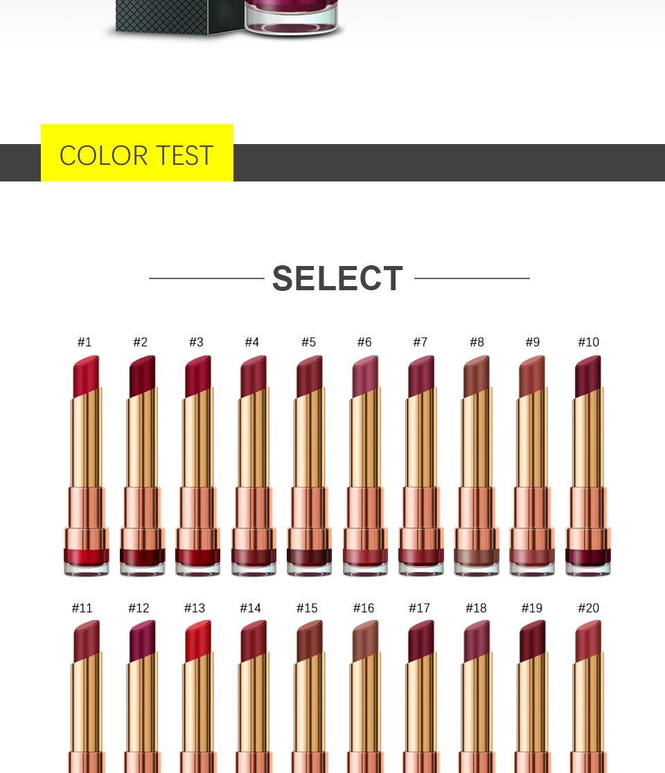 matte lipstick (3)