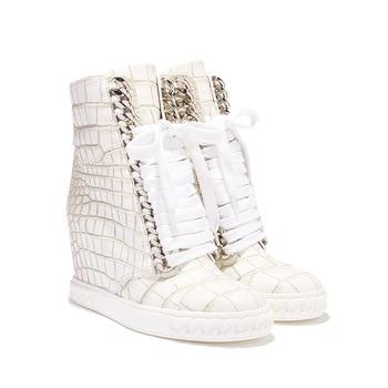 Купи из китая Сумки и обувь с alideals в магазине Shoe Boutique Store