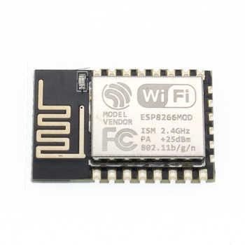 10PCS Wireless module CH340 CP2102 NodeMcu V3 V2 Lua WIFI Internet of Things development board based ESP8266 ESP12E