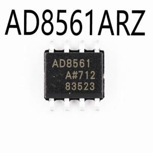 1 шт. /лот AD8561ARZ AD8561AR AD8561 SOP-8 в наличии