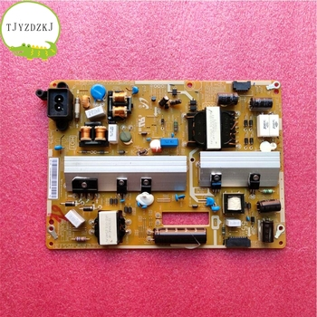 цена на Good test working original for power supply board BN44-00704A BN44-00704E 00704D L55S1-EHS UA55J5088AJXXZ un50j6300af un50j6300