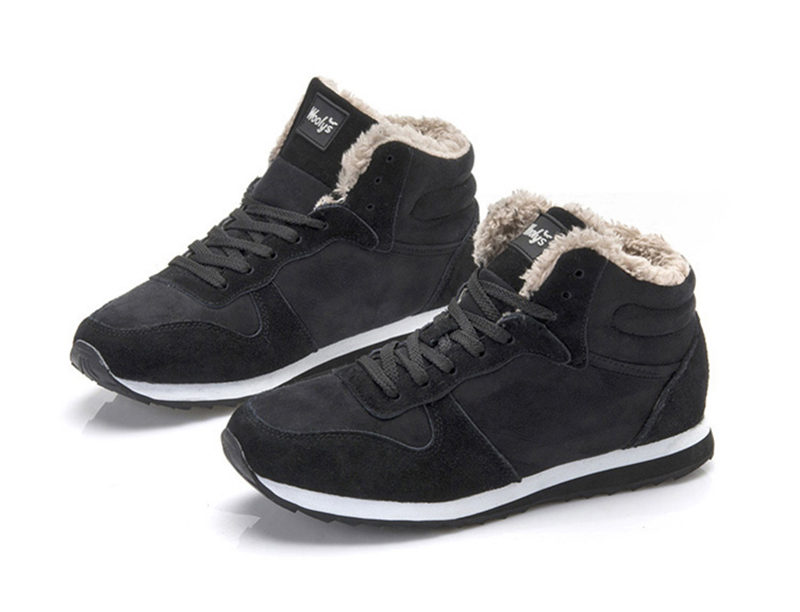 H9ace70efed6f46fd88fcd3158eeeec22f Men Shoes Winter Sneakers Suede Leather Tenis Trainers Mans Footwear Warm Winter Shoes Basket Homme Mens Shoes Casual Plus Size