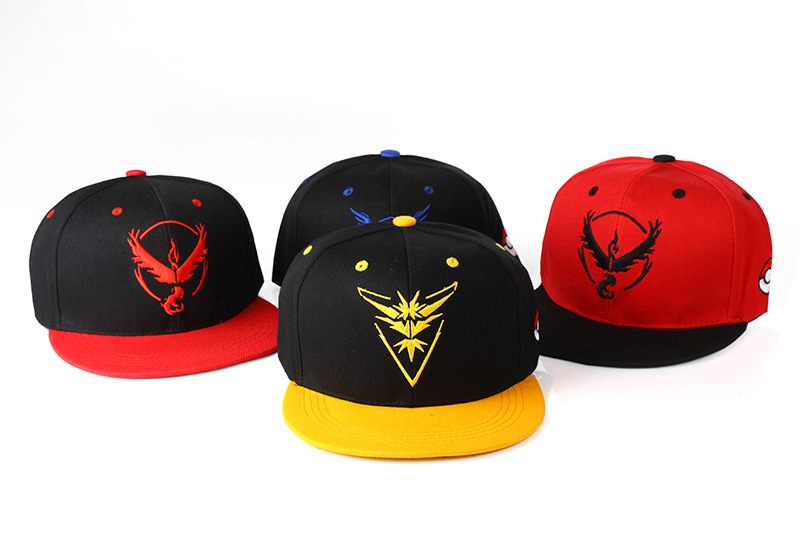anime-hat-Pokemon-Go-hat-Unisex-Adult-Cotton-Baseball-cap-hip-hop-cap-Pokemon-hat-cosplay (3)
