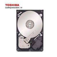 "Toshiba 4TB HDD  Disk Hard 3.5"" for Desktop Computer HDD Internal Hard Disk 4T Hard Drives Disk SATA3 6Gb/s 7200RPM 1"