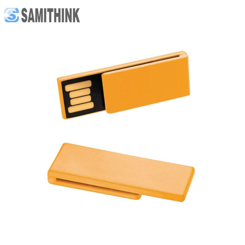 USB-флеш-накопитель в виде книжки, 32-2 Гб, USB 2,0
