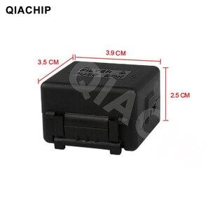 Image 3 - QIACHIP DC 12V 1 CH אלחוטי שלט רחוק ממסר מתג מודול למידה קוד DC 12V RF Superheterodyne מקלט 1CH בקר